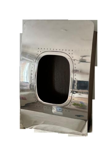 Aero-Designmanufaktur