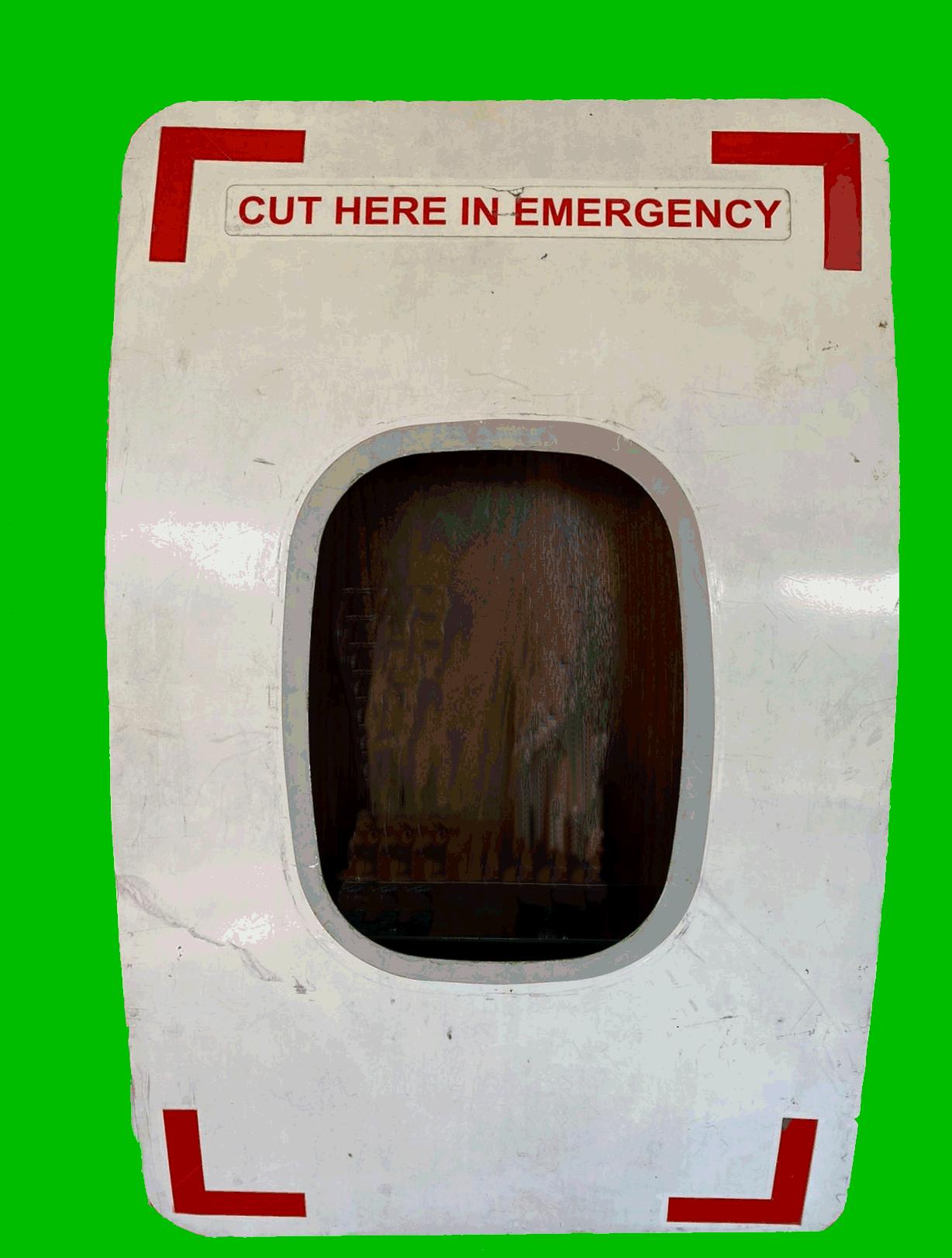 Aero Designmanufaktur